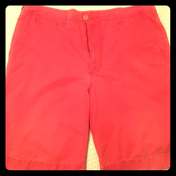 Polo by Ralph Lauren Other - TALL Ralph Lauren shorts
